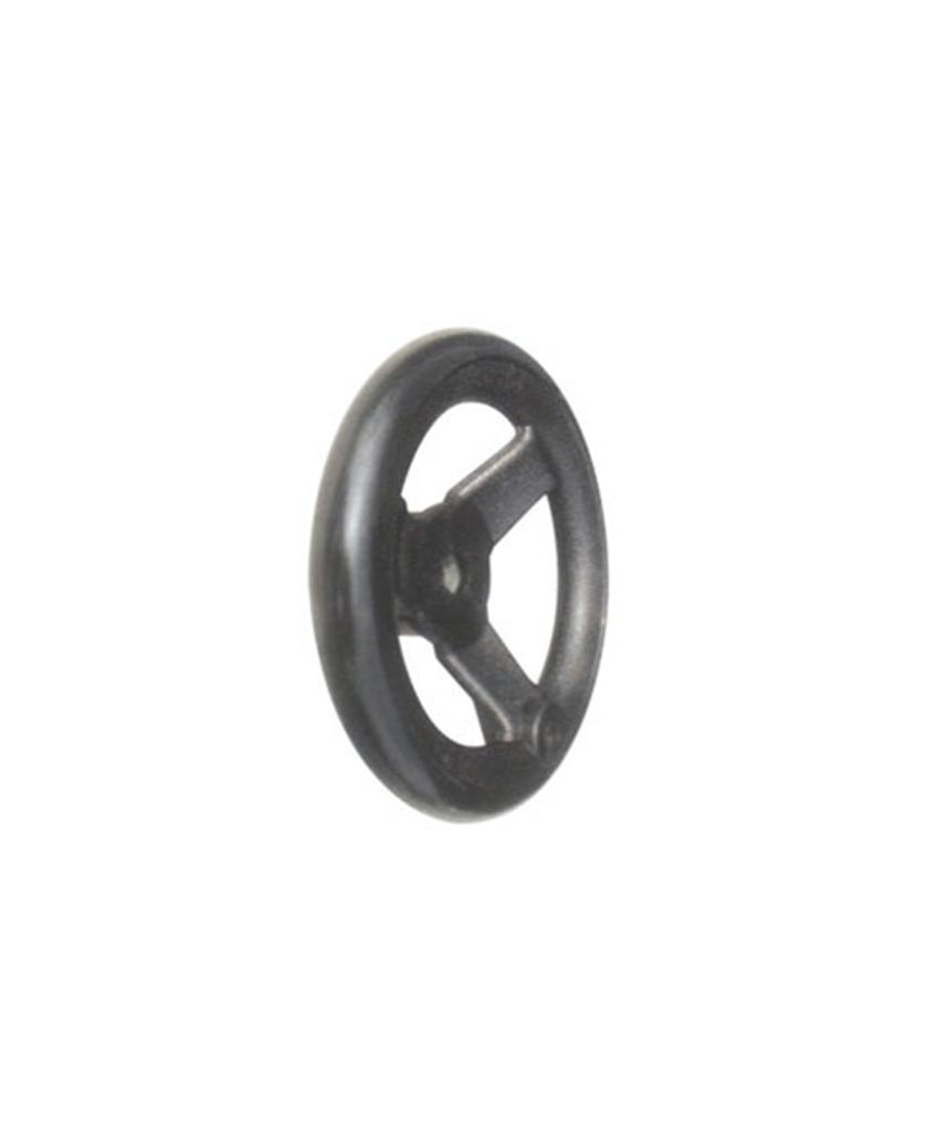 Plastic Hand Wheel